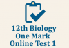 12th-biology-online-test-1