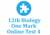 12th-biology-online-test-4