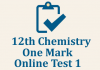 12th-chemistry-online-test-1