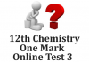 12th-chemistry-online-test-3