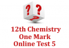 12th-chemistry-online-test-5