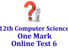 12th-computer-science-online-test-6