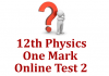 12th-physics-online-test-2