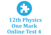12th-physics-online-test-4
