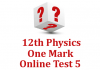 12th-physics-online-test-5