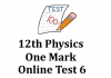 12th-physics-online-test-6