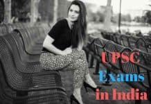 UPSC-Exams-in-India