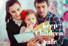keep-children-safe