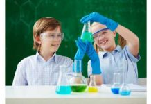 11th Chemistry One Mark Online Test 9