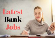 Latest-Bank-Jobs-2
