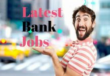 Latest-Bank-Jobs-5