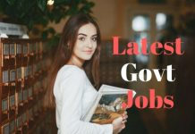 Latest-Govt-Jobs-3
