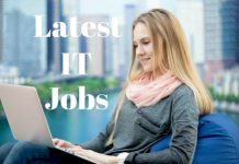 Latest-IT-Jobs-2
