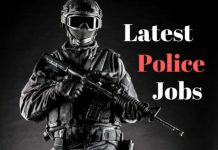 Latest-Police-Jobs