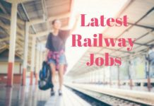 Latest-Railway-Jobs-3