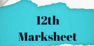 12th-Marksheet-Download