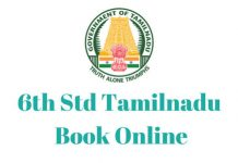6th-Std-Tamilnadu-Book-Online