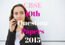 CBSE-10th-Question-Papers-2015
