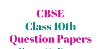 CBSE-10th-Question-Papers-Comptt-Exam