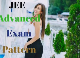 JEE-Advanced-Exam-Pattern