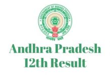 Andhra-Pradesh-12th-Result