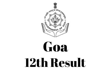 Goa-12th-Result