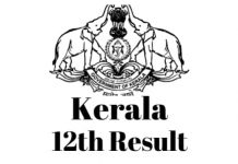 Kerala-12th-Result