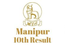 Manipur-10th-Result