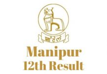 Manipur-12th-Result