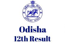 Odisha-12th-Result