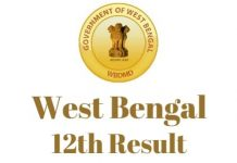 West-Bengal-12th-Result