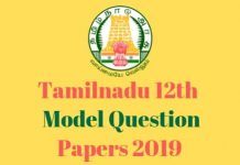 12th-Model-Question-Papers-2019