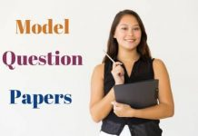 Model-Question-Papers